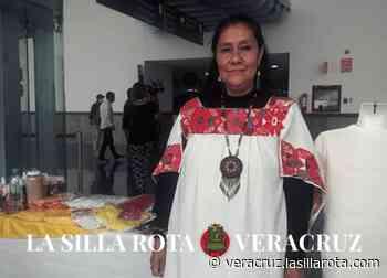 Grace y coyotaje asfixian a productores de vainilla en Veracruz - La Silla Rota