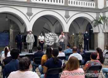 Disminuyen conflictos y enfrentamientos en Veracruz: Yunes - Imagen de Veracruz