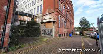 The land that is for sale in Bedminster