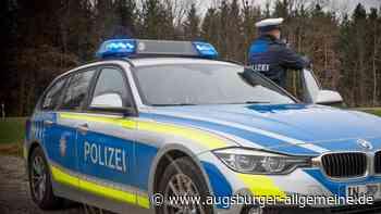 Polizei bittet um Hinweise: Unbekannte Täter stehlen 250 Autoreifen