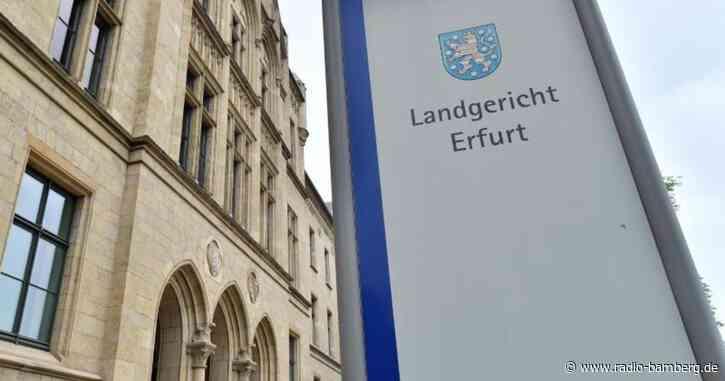 Junge in Tram in Erfurt attackiert – Mehrjährige Haftstrafe