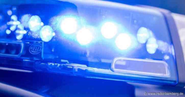 Erlanger Polizisten – falsch abgebogen – in Drogenplantage gelandet