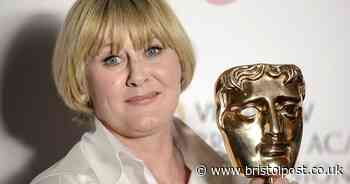 Happy Valley season 3 confirmed for BBC One with Sarah Lancashire returning