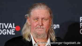 Schauspieler Arved Birnbaum nach kurzer schwerer Krankheit gestorben
