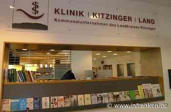 """Streit um Kitzinger Gesundheitsregion: Kritiker wittern """"Lockangebot"""""""