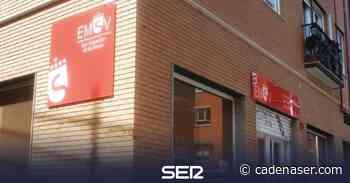 La EMSV de San Sebastián de los Reyes estrena su web y amplía sus servicios - Cadena SER
