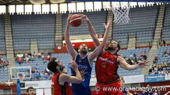 El Covirán Granada logra en San Sebastián algo más que una victoria - Granada Hoy