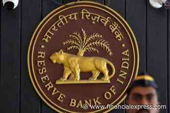 Liquidity management by RBI pushes up CP rates