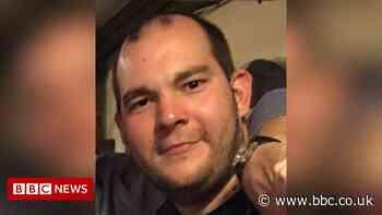 Wigan murder probe: CCTV footage of potential witnesses released