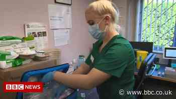 Salford GP surgery reveals waiting time pressures