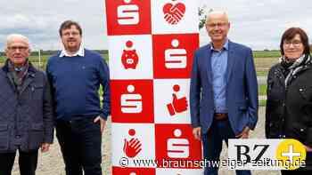 Ältester Sportverein der Gemeinde Lengede hat Geburtstag