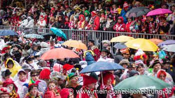 Straßensperrungen, Corona und Glasverbot: So soll der Karneval sicher werden
