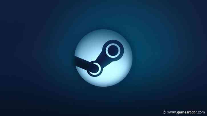 Steam Sale dates 2021: Halloween, Autumn, and Winter all confirmed by Valve