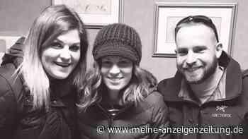Drei Eltern, ein Kind: Unglaublicher Freundschaftsdienst in den USA