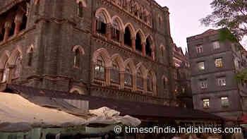 Mumbai drugs-on-cruise case: Court grants bail to Manish Rajgaria