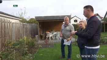 Tuinrangers in As geven raad bij het ecologisch inrichten van uw tuin