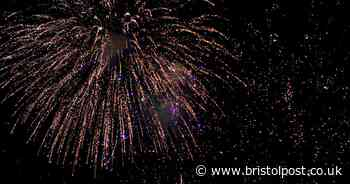 Should fireworks be banned for good? Bristol residents have your say