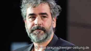 Deniz Yücel ist neuer Präsident des PEN-Zentrums Deutschland