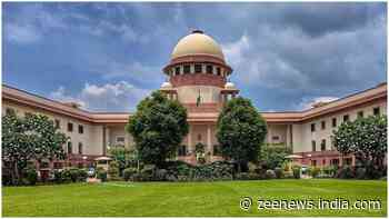 Supreme Court reserves judgment on reservation in promotion to SC, ST