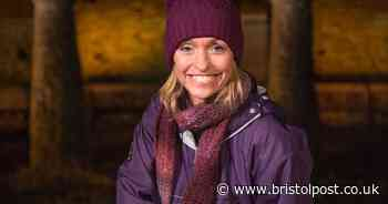 Michaela Strachan's partner and previous presenting roles as she returns for Autumnwatch