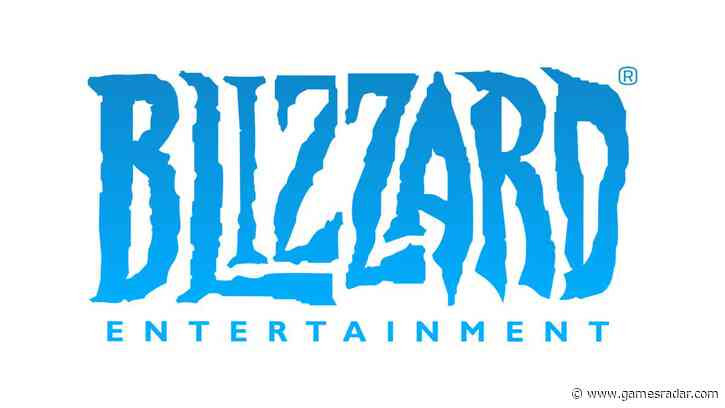 """BlizzCon 2022 canceled to prioritize """"supporting our teams"""""""