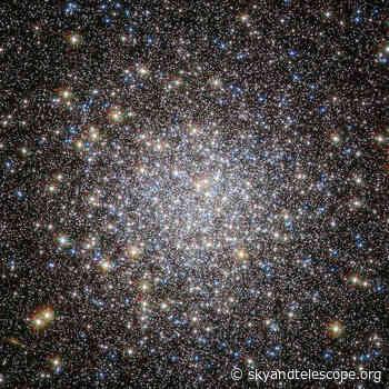 Unlocking the History of Globular Cluster Messier 5