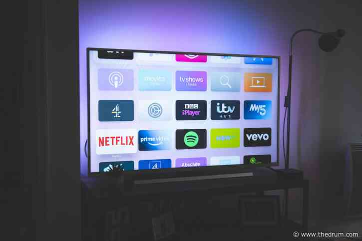 Media study: smart TV penetration hits 50% for the first time in numerous markets