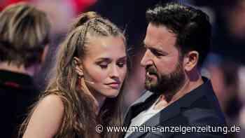 Michael Wendler: Nutzt er seine Frau Laura Müller nur wegen Geld aus?