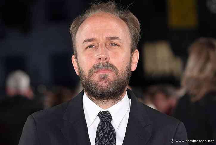Derek Cianfrance to Direct Universal's Wolfman