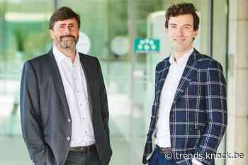 Belgisch softwarebedrijf Sigma Conso wordt overgenomen