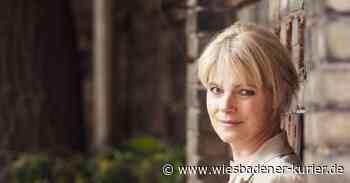 Krimi-Autorin Nele Neuhaus liest in Hofheim - Wiesbadener Kurier
