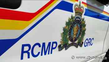 Arrest made after reports of shots fired in Yukon town: RCMP