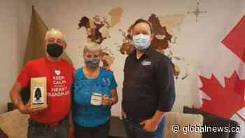 Should face masks still be required after the pandemic ends?