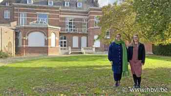 Groen licht voor nieuwe Freinetschool in Sint-Truiden