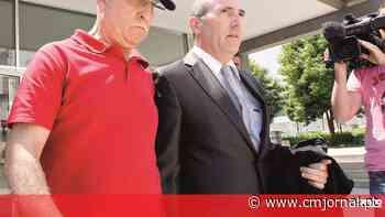 Médica baleada pelo pai em Almada sem Justiça há dez anos - Correio da Manhã