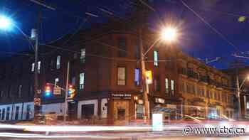 City able to buy west-end rooming house to keep rooms affordable, councillor says