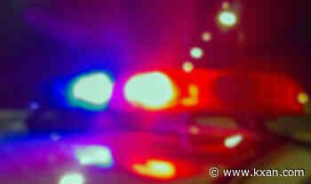 Austin police investigating homicide in northwest Austin