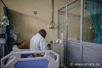 Foutje van fiscus: geen permanente handicap, wel extra betalen