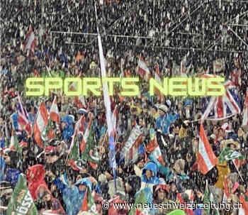 Der erste Ski- und Snowboard-Weltcup der Saison findet statt - Neue Schweizer Zeitung