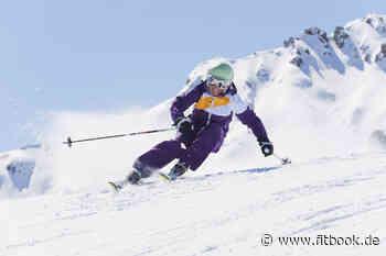 Skifahren, Snowboarden, Langlaufen, Rodeln – das Risiko beim Wintersport - FITBOOK