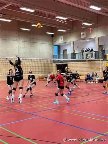 Verletzung überschattet Punktgewinn in Aachen - Blick aktuell