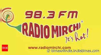 Radio Mirchi Q2 revenue grows by 46%