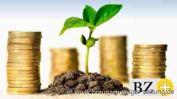 Fonds und Aktien: Wie Sie Ihr Geld nachhaltig anlegen können