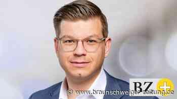 Björn Försterling (FDP) verhandelt in Berlin über Bildung