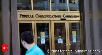 US bans China Telecom over national security concerns