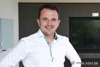 Burgemeester Oudsbergen geeft interview aan TVL, maar moest in isolatie zitten: gouverneur start onderzoek