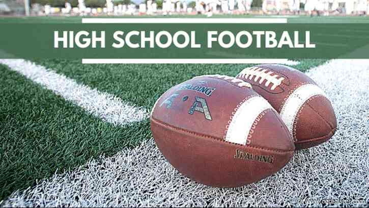 Calpreps issues stern message about 'scandalous requests' to lower team power ratings