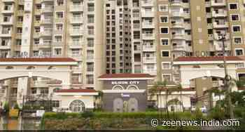 6570 buyers of Amrapali projects missing in Greater Noida, authority all set to make list public