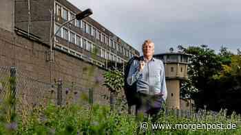 Film über Entlassung von Hubertus Knabe wird nun gezeigt - Berliner Morgenpost