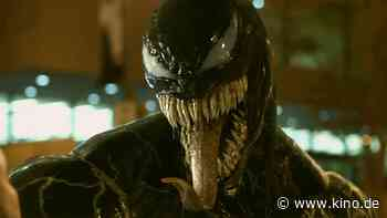 """Skurriler Zufall: Dreharbeiten zu """"Matrix 4"""" sind in Marvel-Film """"Venom 2"""" zu sehen - KINO.DE"""